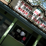 The Enzian - Florida Film Festival